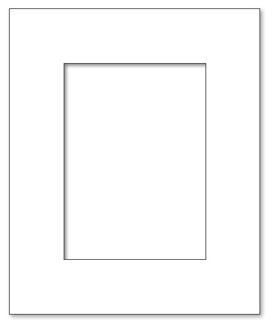 Picture Frame - 15x20
