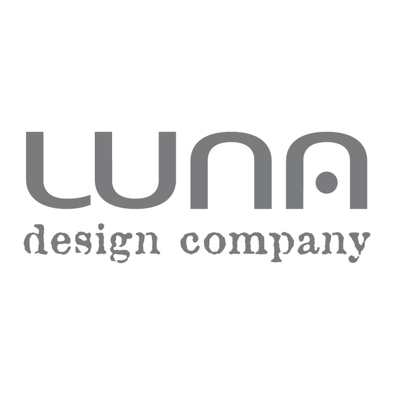 Luna Design Co. CBS